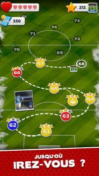 Score! Hero 2 capture d'écran 2