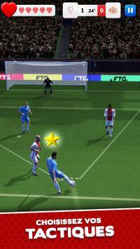 Score! Hero 2 capture d'écran 4