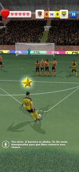 Score! Hero 2 imagem de tela 13