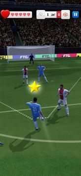 Score! Hero 2 imagem de tela 15