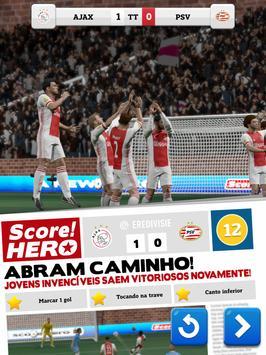Score! Hero 2 imagem de tela 6