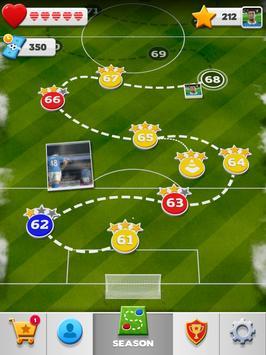 Score! Hero 2 imagem de tela 8