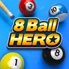 8 Ball Hero ikona