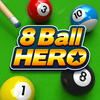 8 Ball Hero simgesi