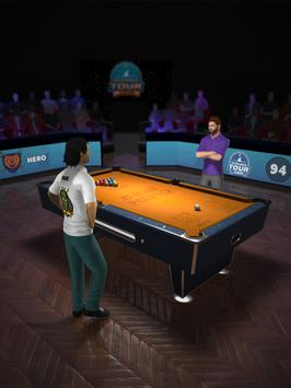 8 Ball Hero screenshot 10