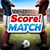 Icona Score! Match