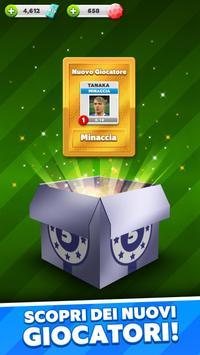 4 Schermata Score! Match