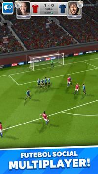Score! Match imagem de tela 14