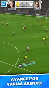 Score! Match imagem de tela 2