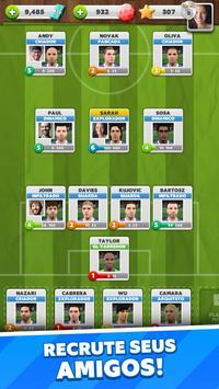 Score! Match imagem de tela 3