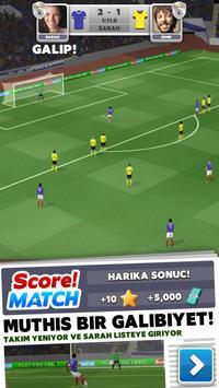Score! Match Ekran Görüntüsü 13
