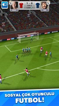 Score! Match Ekran Görüntüsü 1
