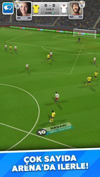 Score! Match Ekran Görüntüsü 2