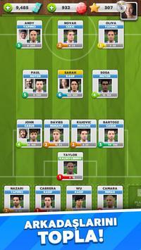 Score! Match Ekran Görüntüsü 3