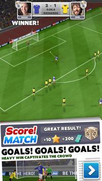 Score! Match poster