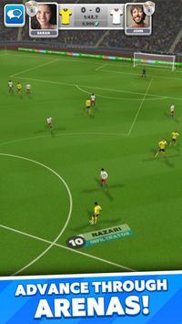Score! Match screenshot 15