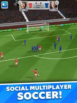 Score! Match screenshot 6