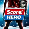 ikon Score! Hero