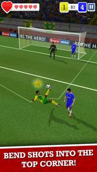 Score! Hero screenshot 11