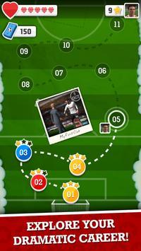 Score! Hero ảnh chụp màn hình 13