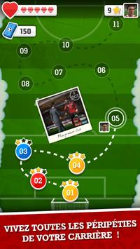 Score! Hero capture d'écran 3
