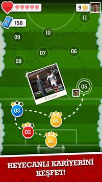 Score! Hero Ekran Görüntüsü 16