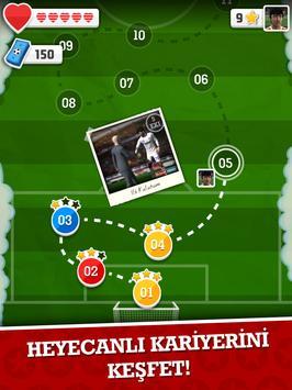 Score! Hero Ekran Görüntüsü 8
