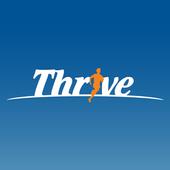 Thrive CF icon