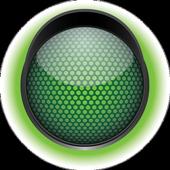 GoZone icon