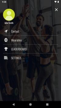 My Health Studio screenshot 1