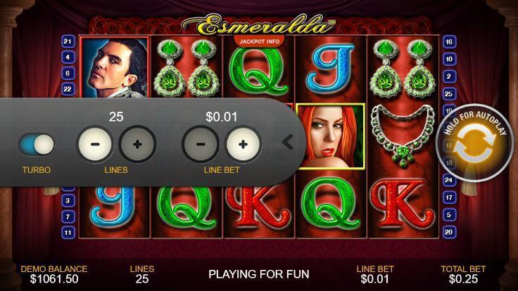 32red casino bonus codes Casino