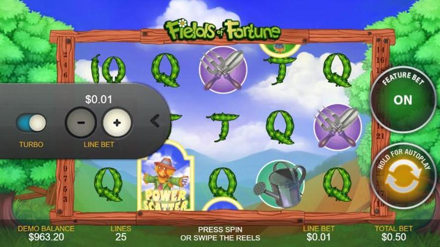 Fortune reel casino download bedava casino oyunlar