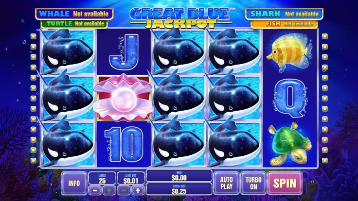 Top 10 New Australian Online Casinos Online