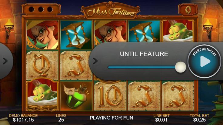 Fortune reel casino download casino shuttle hamilton to niagara