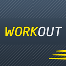 Gym Workout Planner - Weightlifting plans APK Android