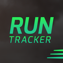 Running Distance Tracker + APK Android