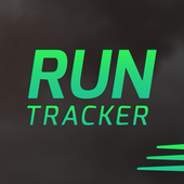 Running Distance Tracker + v3.713 (Premium) (Unlocked) (43.1 MB)
