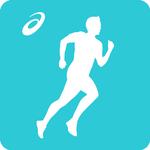 Runkeeper - Run and Mile Tracker APK