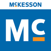 McKesson Fitness Center icon