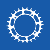 MobCycle icon