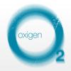 Oxigen أيقونة
