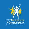 Academia PE icon