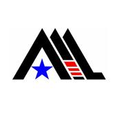 Allstar BJJ/MMA LLC icon