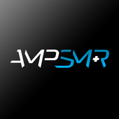 AMP Sports icon