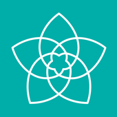 Anahata Yoga icon