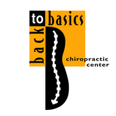 Back to Basics Chiropractic icon