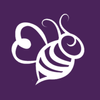 Bee Well icon