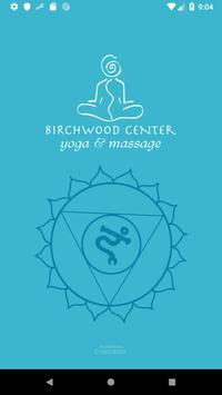 Birchwood poster