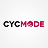Cycmode icon