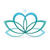 Venus Luxury Spa icon